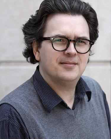 MWPS World Director Peter Ruppert