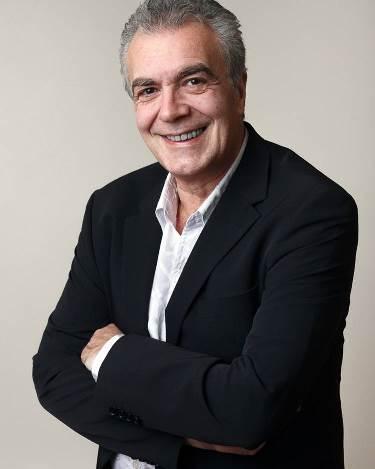 MWPS World Managing Director Ralph Ruppert
