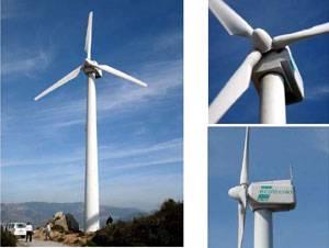 buy-a-wind-turbine