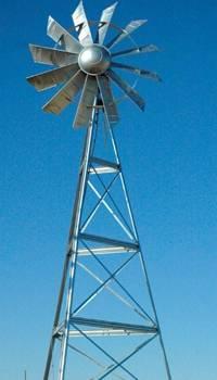 windmill-tower1