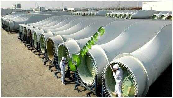 wind-turbine-blades1-1