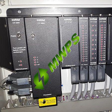 Full COTAS rack-1_comp