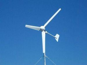 HUMMER Wind Turbine 1 kW - For Sale - Brand New