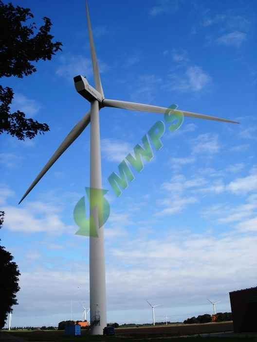 NEG-Micon-NM92-wind-turbine-1