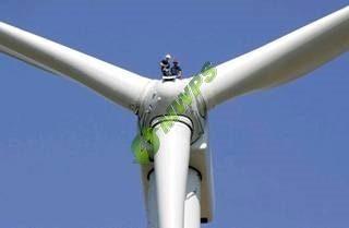 GE-1_5-Wind-Turbine-1