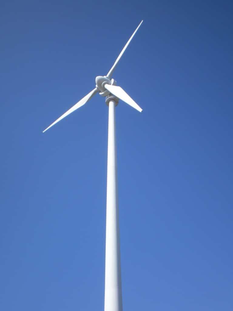 Enercon | Mothers Against Wind Turbines Inc.
