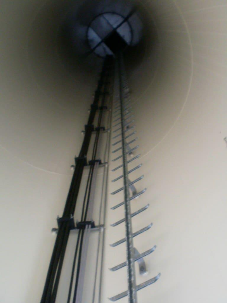 'Bad science' behind the wind turbine noise guidelines ...