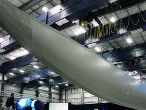 wind_turbine_onpage