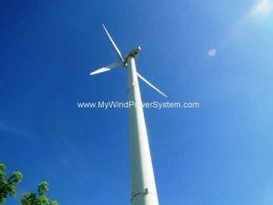 ECOTECNIA 20 - 150kW Wind Turbine Wanted - 1 Unit