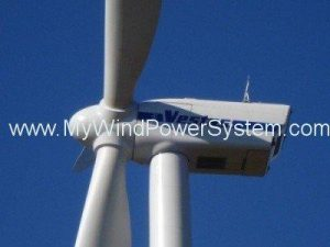 VESTAS V90 Wind Turbines Wanted