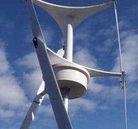 Where to buy the Jellyfish Wind turbine?