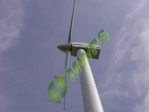 VESTAS V25 and V27 Urgently Wanted - Any Condition
