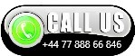 Call_Now_Icon2 transparent