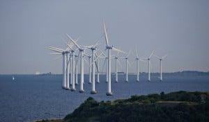 Danish-close-to-shore-wind-farm-300x176
