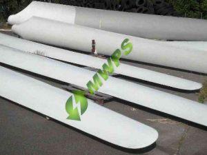 VESTAS V27 & V29 & V47 Wind Turbine Blades