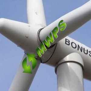 bonus 1mw-1_c