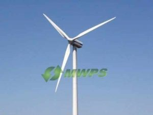 VESTAS V66 Used Wind Turbines For Sale