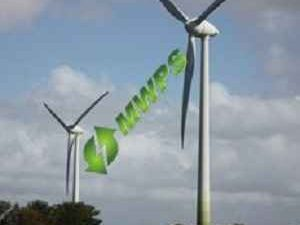 ENERCON E66 – 18.70 Used Wind Turbines Sale