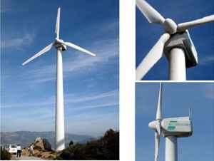 Tips To Buy A Wind Turbine