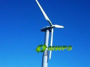 NORDTANK 130 Wind Turbines For Sale