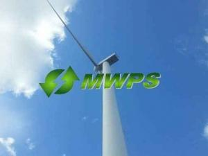 VESTAS V47 Used Wind Turbines For Sale