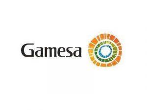 GAMESA Spare Parts - Models G4x - G5x - G8x