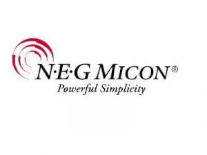NEG MICON NM600-48 Wind Turbines Wanted