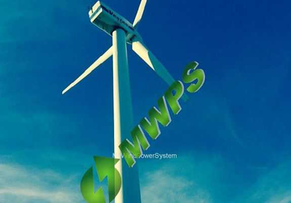 VESTAS V29 - Wind Turbines - 10+ Units