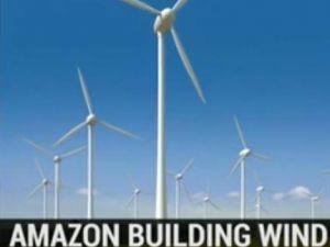 amazon-wind-power-news-sml