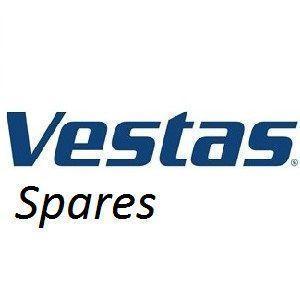 Vestas Spare Parts logo