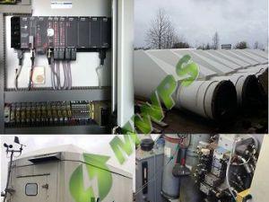 VESTAS V34 Spare Parts For Sale