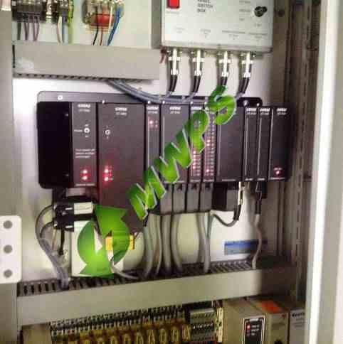 Cotas CT Modules - Cotas CT Controllers