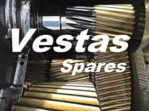VESTAS Spare Parts from Shop MWPS World