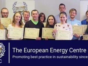 EEC European Energy Centre