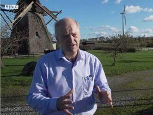 Climate Defender Henrik Stiesdal 547