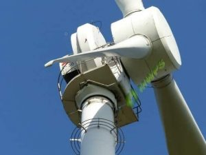 ENERCON E30 - 250kW Used Wind Turbine Sale